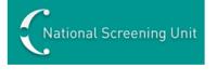 national screening service1