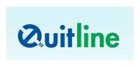 quit smoking calculator